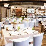 Ресторан Гастропаб 31 фото 7