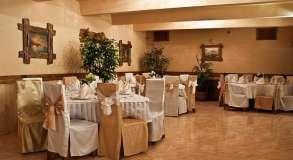 Ресторан Вояж фото 7