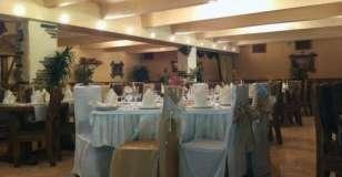 Ресторан Вояж фото 3