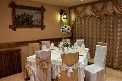 Ресторан Вояж фото 9