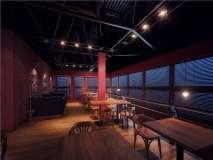 Ресторан BBQ Zone фото 1