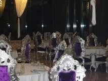 Ресторан Новый Свет на Шоссе Энтузиастов фото 2