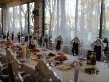 Ресторан Новый Свет на Шоссе Энтузиастов фото 5