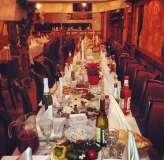 Ресторан Сванети фото 8