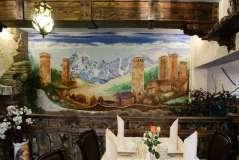 Ресторан Сванети фото 5