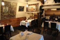 Ресторан Сванети фото 4