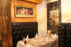 Ресторан Сванети фото 3