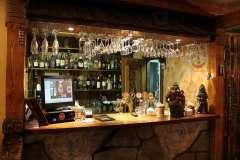 Ресторан Сванети фото 2