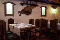 Ресторан Алазанская Долина фото 14
