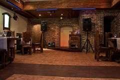 Ресторан Алазанская Долина фото 15
