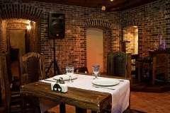 Ресторан Алазанская Долина фото 18
