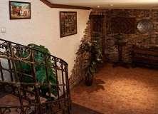 Ресторан Алазанская Долина фото 19