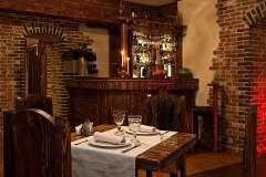 Ресторан Алазанская Долина фото 20