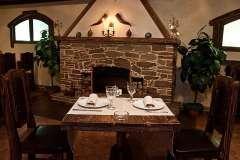Ресторан Алазанская Долина фото 12