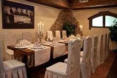 Ресторан Алазанская Долина фото 5