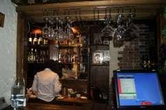 Ресторан Алазанская Долина фото 7