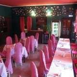 Ресторан Гранд Виктория на улице Щипок (Grand Viktoria) фото 16