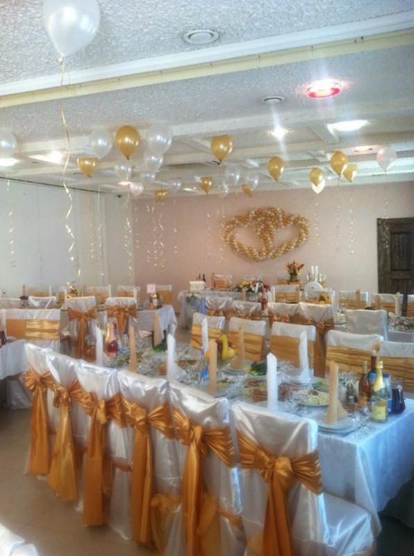 Ресторан Авиньон на Варшавской фото 2