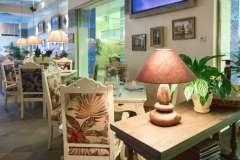 Ресторан Il Canto (Иль Канто) фото 10