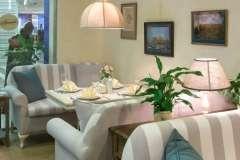 Ресторан Il Canto (Иль Канто) фото 8