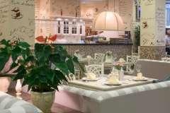 Ресторан Il Canto (Иль Канто) фото 6