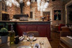 Ресторан 5642 Высота фото 2