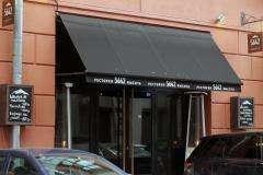 Ресторан 5642 Высота фото 9