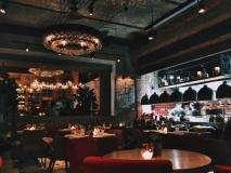 Ресторан 5642 Высота фото 5