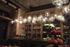 Ресторан 5642 Высота фото 11
