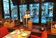 Ресторан 5642 Высота фото 12
