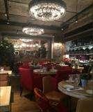 Ресторан 5642 Высота фото 21