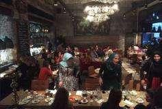Ресторан 5642 Высота фото 36