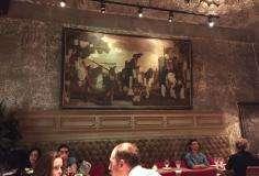 Ресторан 5642 Высота фото 44
