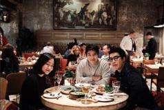 Ресторан 5642 Высота фото 49