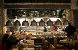 Ресторан 5642 Высота фото 52