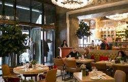 Ресторан 5642 Высота фото 54