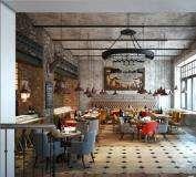 Ресторан 5642 Высота фото 22