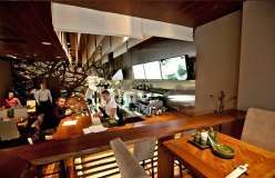 ���� Z� Cafe �� ���������� ���� 2