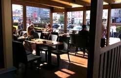 ���� Z� Cafe �� ���������� ���� 4