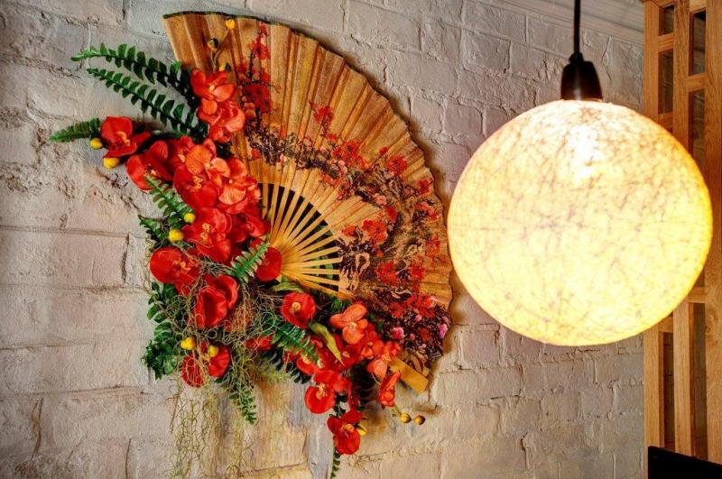 Японский Ресторан Пэко на Маяковской (Peko Lounge Bar) фото 18