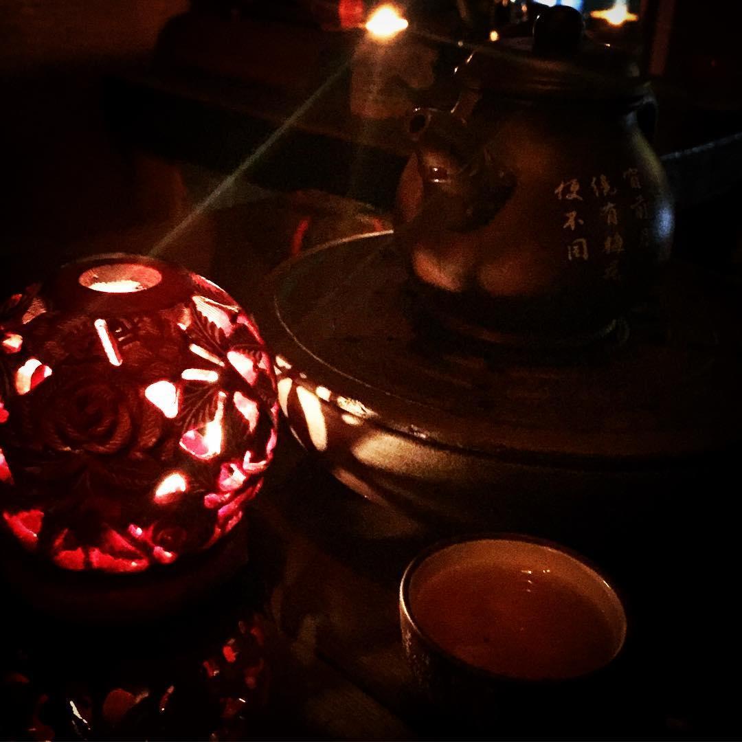 Японский Ресторан Пэко на Маяковской (Peko Lounge Bar) фото 25