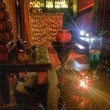 Японский Ресторан Пэко на Маяковской (Peko Lounge Bar) фото 26