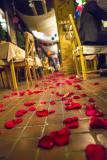 Ресторан Итальянский дворик в Сокольниках фото 26
