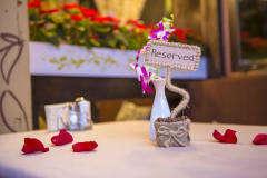 Ресторан Итальянский дворик в Сокольниках фото 25