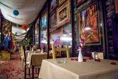 Ресторан Итальянский дворик в Сокольниках фото 28