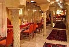 Ресторан Халва фото 1