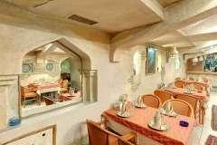 Ресторан Халва фото 9