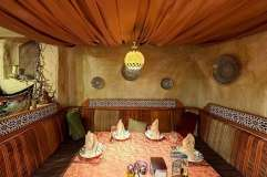 Ресторан Халва фото 7