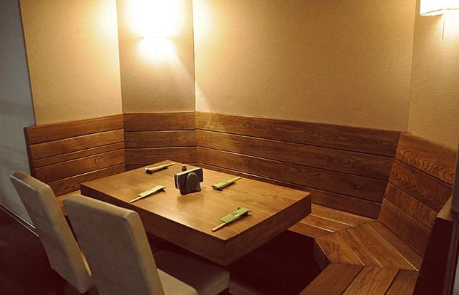 Ресторан Zю Cafe на Боровицкой фото 2