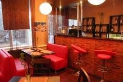 Японское Кафе Ямато (Yamato) фото 3